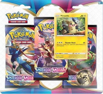 91k4%2Bgo8XKL._AC_SL1500_ Pokémon For Beginners, an Introduction to the Hobby