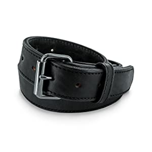 Best Holster Belt