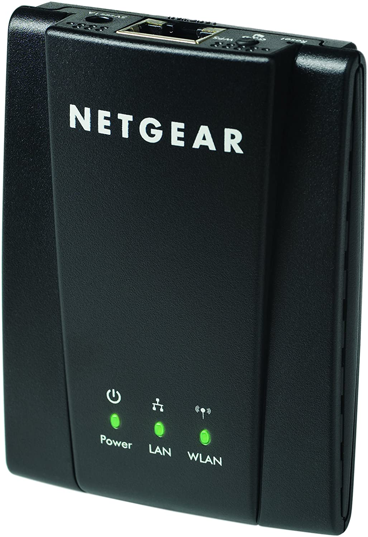 Netgear universal n300 wifi adapter