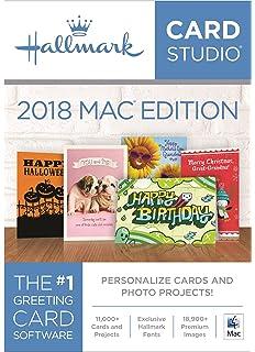 Hallmark card contest 2018 howtoviews com hallmark card studio 2018 software m4hsunfo