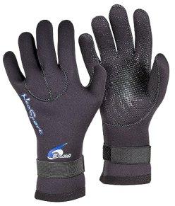 Best Diving Gloves