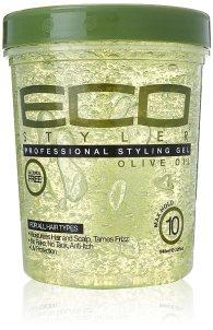 ECOCO Eco Style Gel, 32 Ounce