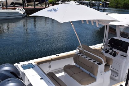 Boat Umbrella For Maximum Protection In 2020