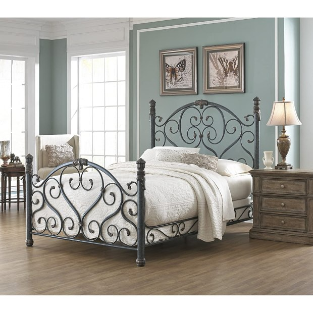 Bedroom decorating tips - Come check us out for the best bedroom ...