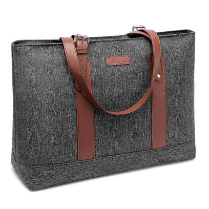 This is one of the trendy bags to carry your school stuff in.