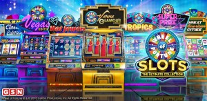 hotels near fallsview casino niagara falls ontario Casino