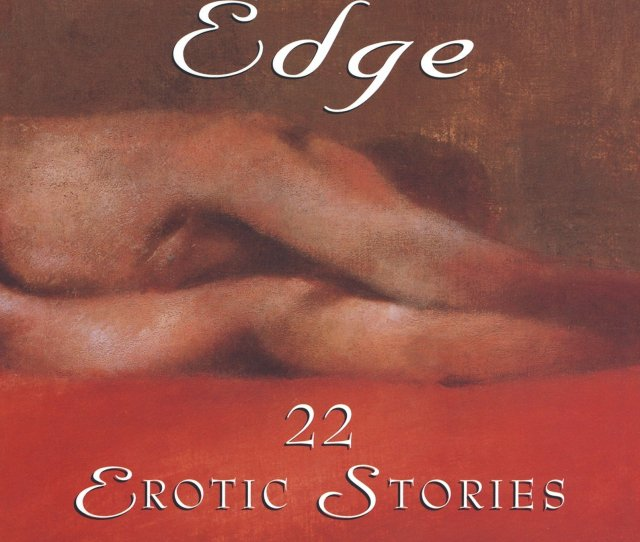 Amazon Com The Erotic Edge 22 Erotic Stories For Couples 9780452274648 Lonnie Barbach Books
