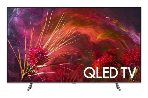 Samsung Q9FN Black Friday Deals 2019