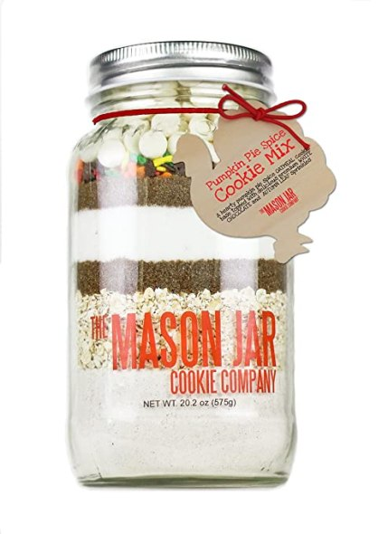 This is one of the best cheap Christmas gifts for coworkers!