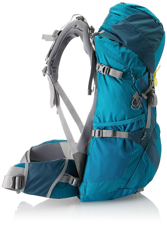 Deuter ACT Lite 45+10 SL Women's Hiking Backpack