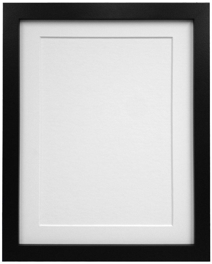 black frame | Framess.co
