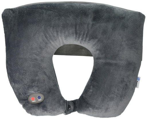 Best Massage Pillow By Etronic Ultra Comfort ET-200