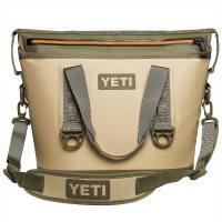 The 6 Best Yeti Coolers on Amazon