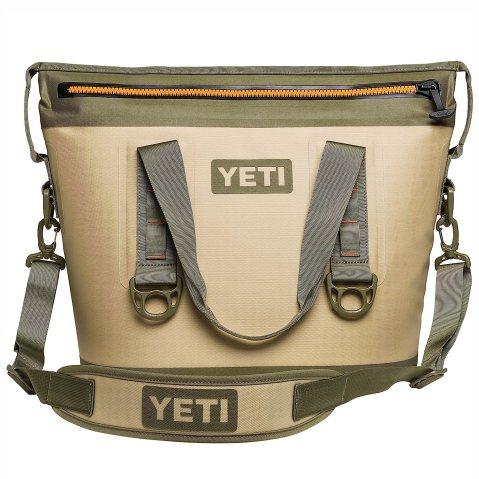 Best Yeti Coolers on Amazon