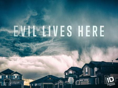 Amazon.com: Watch Evil Lives Here Season 1 | Prime Video