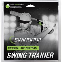 Swing Rail Review