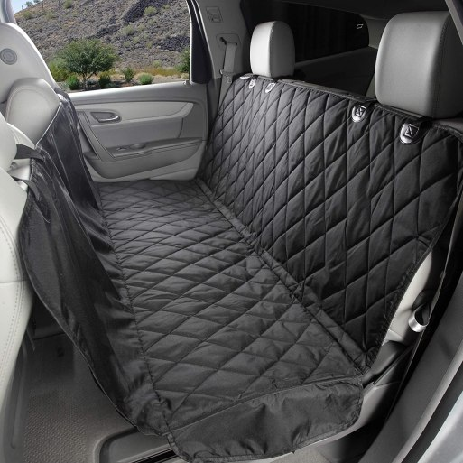 91tuBlSDgEL. AC SL1500 The Best Seat Covers For Dog Hair To Always Keep Your Vehicles Clean