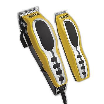 Wahl Groom Pro Total Body Grooming Kit