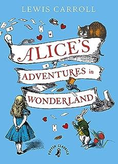 Image result for alice in wonderland book