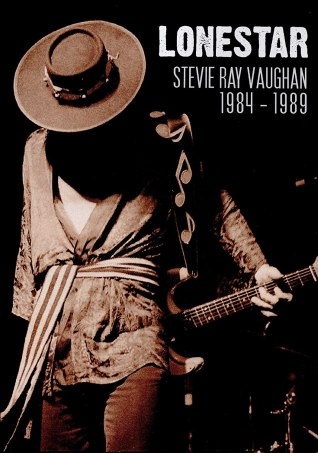 1984-1990-Lonestar [Reino Unido] [DVD]: Amazon.es: Stevie Ray Vaughan,  Steve Smith, Stevie Ray Vaughan: Cine y Series TV