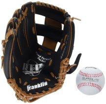 Franklin Sports RTP Tee-ball performance glove