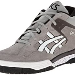 5e5fe012f48f 15 Best bastketball shoes for men and women reviews updated 2019
