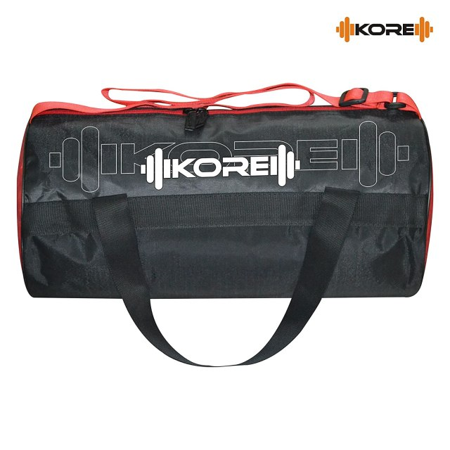 korea Best Gym Bags in India