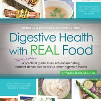 Mis 20 libros favoritos de salud, recetas y maternidad para sant jordi