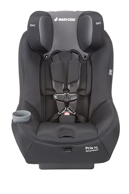 Small maxi cosi convertible