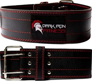 Best Weight Lifting Belt for Crossfit