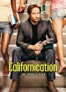 Image result for californication