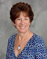 Career author Phyllis Horner