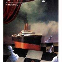 Satranç: Modern Klasikler Serisi 14