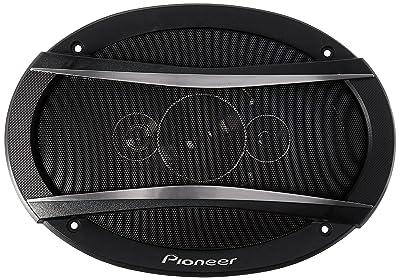 pioneer speakers 6x9