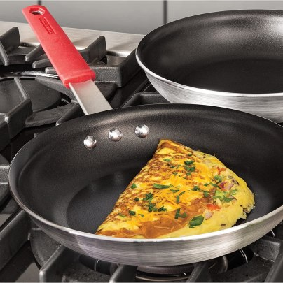 Tramontina Fry Pan Review