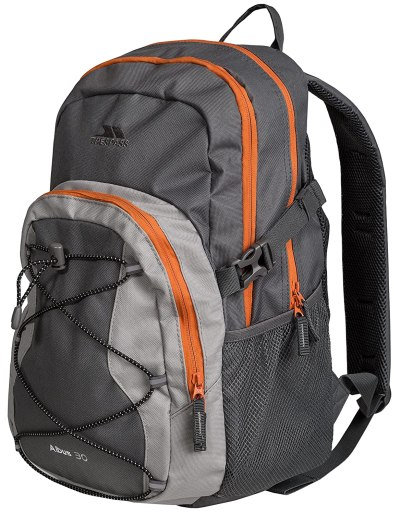 Waterproof Backpack | trespass