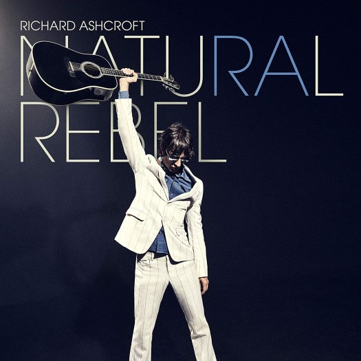 Image result for richard ashcroft natural rebel