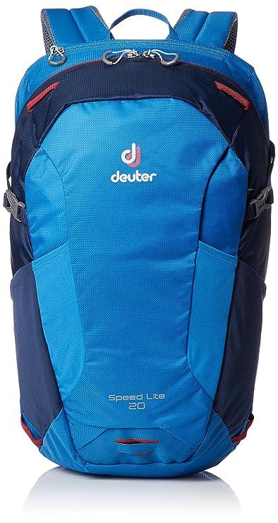 Deuter Speed Lite 20 Backpack