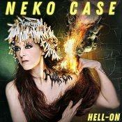 Resultado de imagen de Neko Case – Hell-On