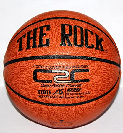 Image result for Leather basketball