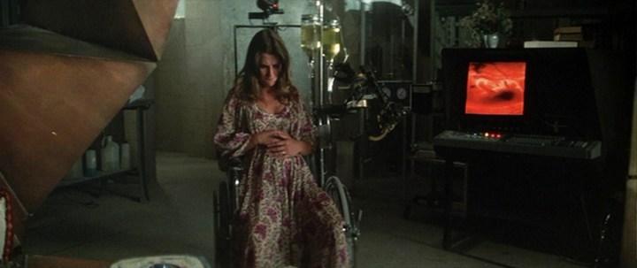 Image result for demon seed 1977 film