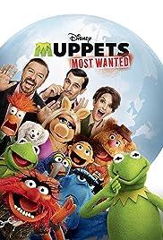El tour de los Muppets 1080p |1link mega latino