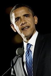 Obama mortgage