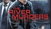 Permalink to The River Murders