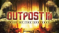 Permalink to Outpost: Rise of the Spetsnaz