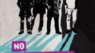 Permalink to No Manifesto: A Film About Manic Street Preachers