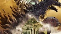 Permalink to Godzilla: Tokyo S.O.S.