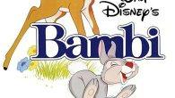 Permalink to Bambi