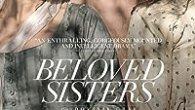 Permalink to Beloved Sisters