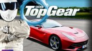 Permalink to Top Gear: The Worst Car In the History of the World